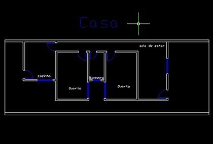 Curso-de-draftsight-fundamentos-cad-gratuito–DRAFT-CAD-F-09.jpg