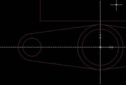Curso-de-draftsight-fundamentos-cad-gratuito–DRAFT-CAD-F-10.jpg