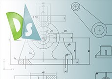 DraftSight Fundamentos - CAD Gratuito
