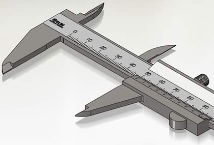 Curso-slideshow-solidworks-2012-fundamentos–02.jpg