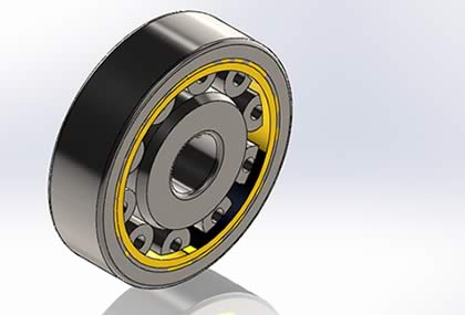Curso-slideshow-solidworks-2012-fundamentos–03.jpg