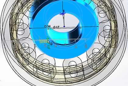 Curso-slideshow-solidworks-2012-fundamentos–04.jpg