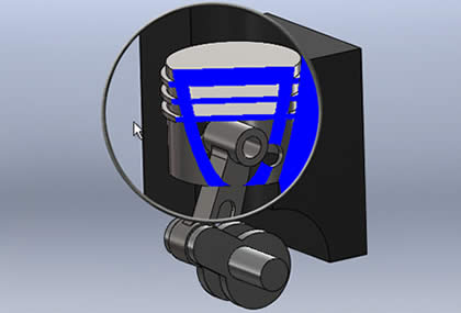 Curso-slideshow-solidworks-2012-fundamentos–05.jpg