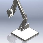 Curso-slideshow-solidworks-2012-fundamentos–08.jpg