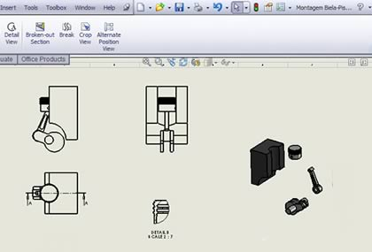 Curso-slideshow-solidworks-2012-fundamentos–09.jpg