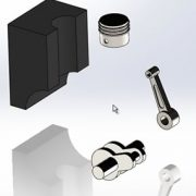 Curso-slideshow-solidworks-2012-fundamentos–10.jpg