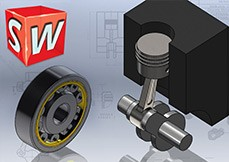 SolidWorks 2012 Fundamentos