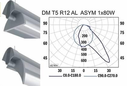 Curso-ONLINE-luminotecnica-essencial–04.jpg