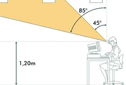 Curso-ONLINE-luminotecnica-essencial–06.jpg