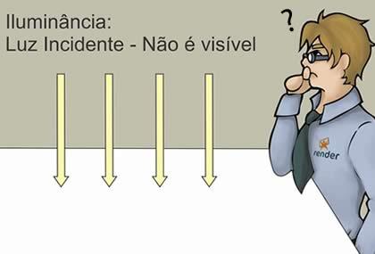 Curso-ONLINE-luminotecnica-essencial–09.jpg