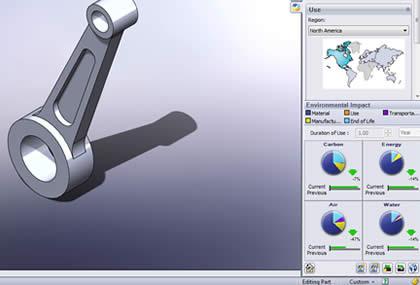 Curso SolidWorks 2012 SustainabilityXpress-02.jpg