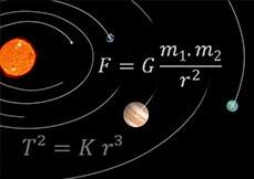 Física Fundamental - Dinâmica, Hidrostática e Gravitação