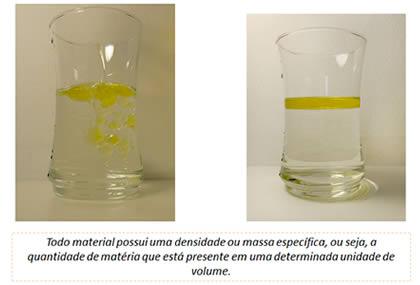 Curso-slideshow-fisica-fundamental-dinamica-hidrostatica-e-gravitacao–03.jpg