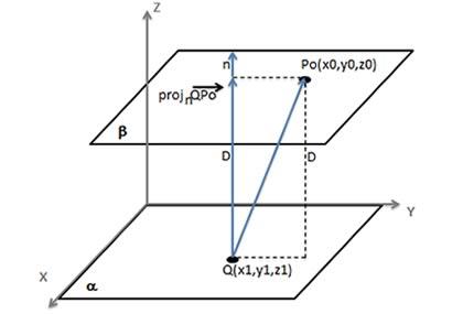 Curso-SlideShow-matematica-algebra-linear-i–ALG-I_01.jpg