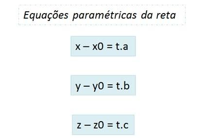 Curso-SlideShow-matematica-algebra-linear-i–ALG-I_02.jpg