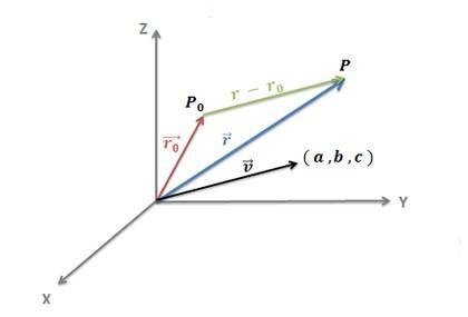 Curso-SlideShow-matematica-algebra-linear-i–ALG-I_04.jpg
