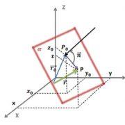Curso-SlideShow-matematica-algebra-linear-i–ALG-I_05.jpg