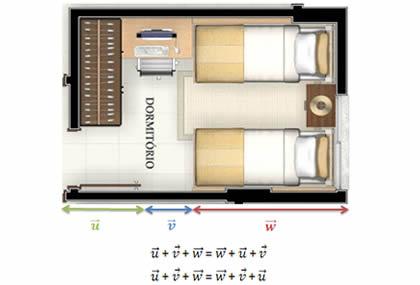 Curso-SlideShow-matematica-algebra-linear-i–ALG-I_06.jpg