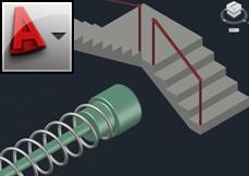 AutoCAD 2011 Português 3D Fundamentos