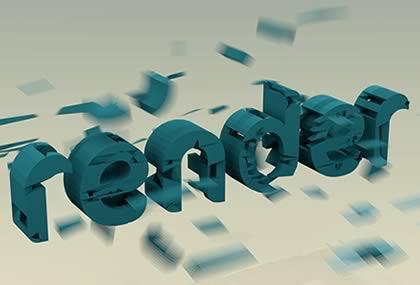 Curso-blender-efeitos-visuais–01.jpg