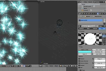 Curso-blender-efeitos-visuais–03.jpg