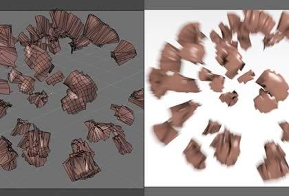 Curso-blender-efeitos-visuais–05.jpg