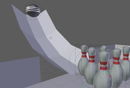 Curso-blender-efeitos-visuais–07.jpg