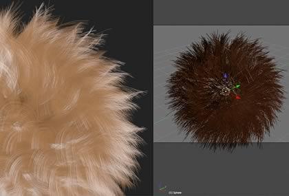 Curso-blender-efeitos-visuais–08.jpg