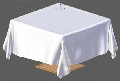 Curso-blender-efeitos-visuais–09.jpg