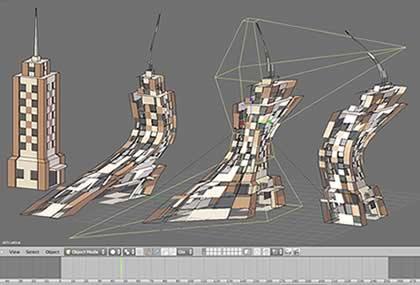 Curso-blender-efeitos-visuais–10.jpg