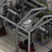 Curso-conceitos-e-projeto-para-rede-de-ar-industrial–03.jpg