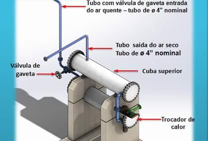 Curso-conceitos-e-projeto-para-rede-de-ar-industrial–06.jpg