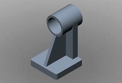 Curso-inventor-fusion-2012–01.jpg