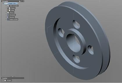 Curso-inventor-fusion-2012–02.jpg