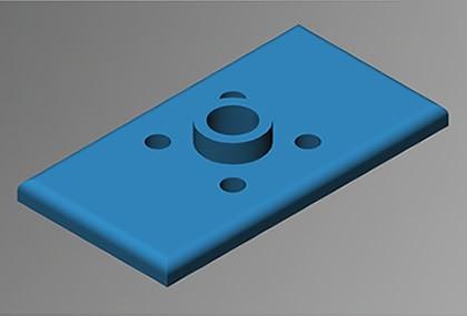 Curso-inventor-fusion-2012–03.jpg