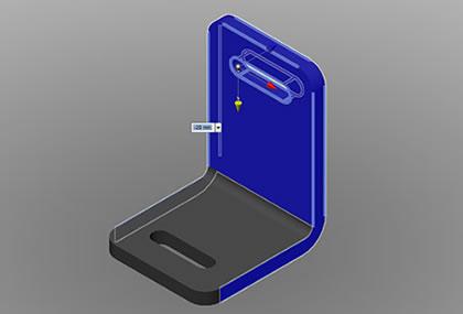 Curso-inventor-fusion-2012–05.jpg