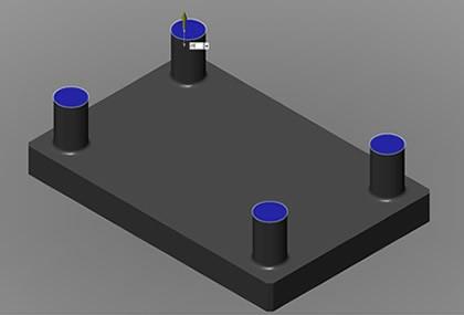 Curso-inventor-fusion-2012–06.jpg