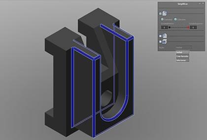 Curso-inventor-fusion-2012–07.jpg