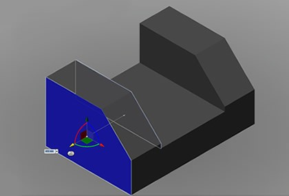 Curso-inventor-fusion-2012–08.jpg