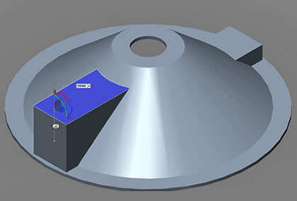 Curso-inventor-fusion-2012–09.jpg