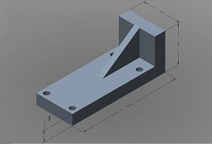 Curso-inventor-fusion-2012–10.jpg