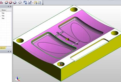 Curso-slideshow-fresamento-avancado-com-edgecam–EDG11-CIFRE–01.jpg