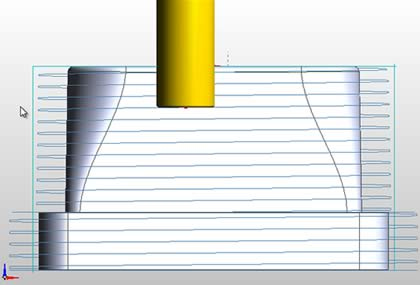 Curso-slideshow-fresamento-avancado-com-edgecam–EDG11-CIFRE–03.jpg