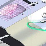 Curso-slideshow-fresamento-avancado-com-edgecam–EDG11-CIFRE–04.jpg