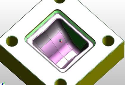 Curso-slideshow-fresamento-avancado-com-edgecam–EDG11-CIFRE–05.jpg