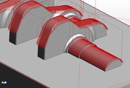 Curso-slideshow-fresamento-avancado-com-edgecam–EDG11-CIFRE–07.jpg