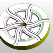 Curso-slideshow-fresamento-avancado-com-edgecam–EDG11-CIFRE–08.jpg