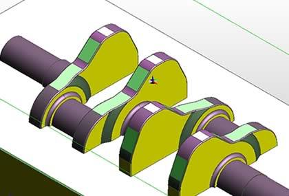 Curso-slideshow-fresamento-avancado-com-edgecam–EDG11-CIFRE–09.jpg