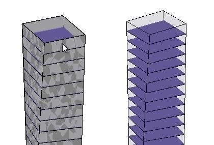 Curso-slideshow-revit-architecture-2011-familias-e-modelagem–REVARC11–01.jpg