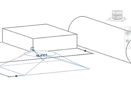 Curso-slideshow-revit-architecture-2011-familias-e-modelagem–REVARC11–03.jpg